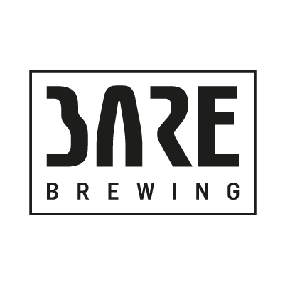 bar brewing
